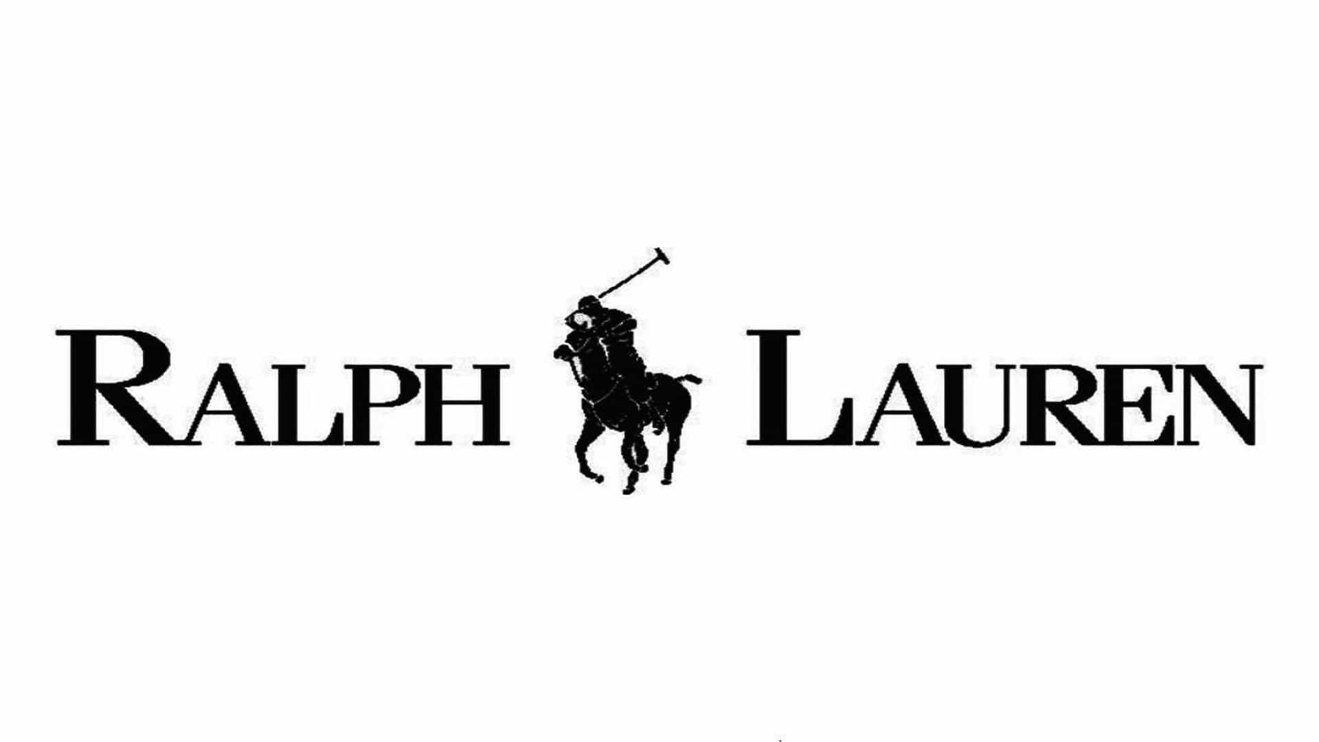 Hd wallpaper ralph lauren logo jakub roskosz - Ralph lauren wallpaper ...