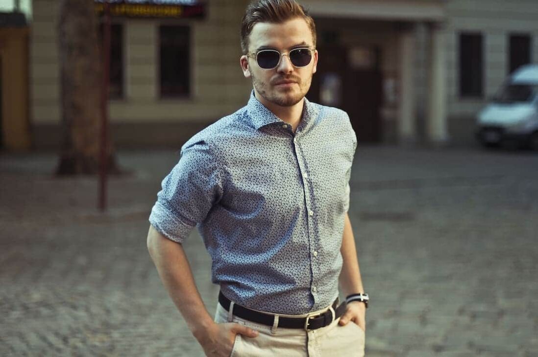 Jakub_Roskosz_Maestrami4
