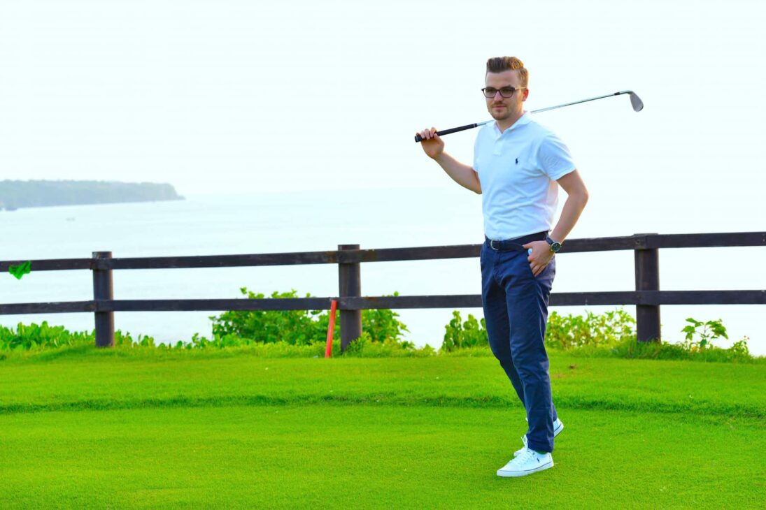 Jakub_Roskosz_Golf_Bali_2