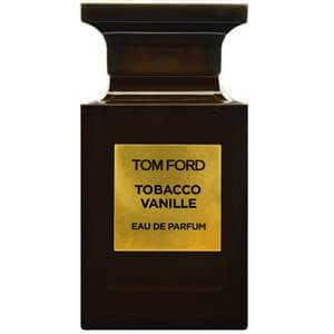 Tom Ford Tobacco Vanile | 879 pln