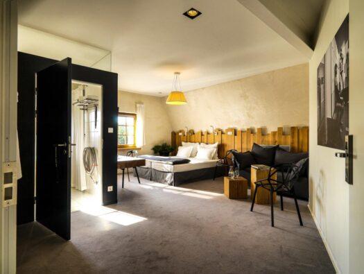 HOT_elarnia Hotel & Spa