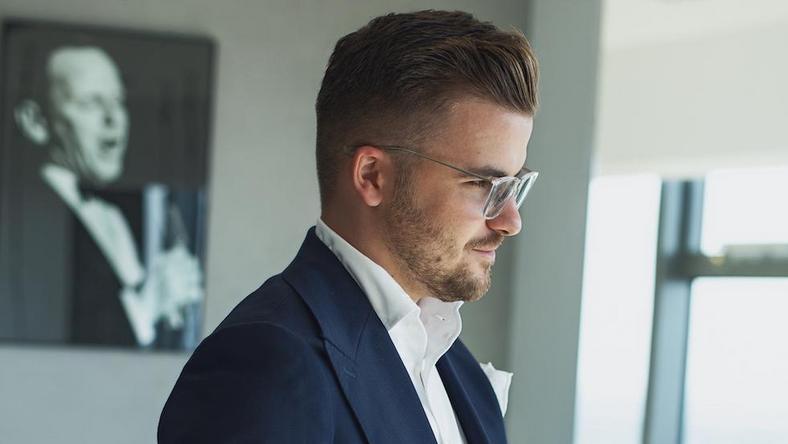 e-Izba: Nominowani w konkursie Dyrektor e-Commerce Roku 2020